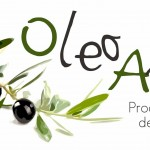 Oleo Aras - La web del Aceite
